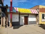 8216 Kedzie Avenue - Photo 1