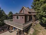 4081 Massbach Road - Photo 6