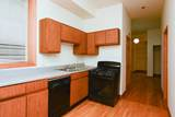 4017 Kenmore Avenue - Photo 2