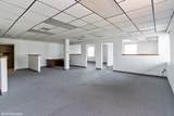 675 Irving Park Road - Photo 11