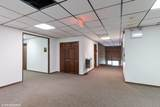 675 Irving Park Road - Photo 12