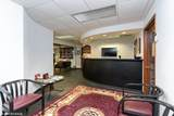 675 Irving Park Road - Photo 14
