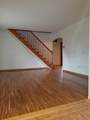 3020 Odell Avenue - Photo 10