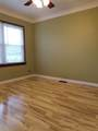 3020 Odell Avenue - Photo 12