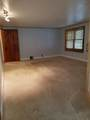 3020 Odell Avenue - Photo 15