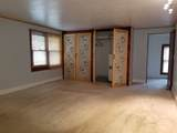 3020 Odell Avenue - Photo 16