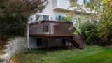 591 Windsor Drive - Photo 24