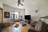 2306 Oakley Avenue - Photo 11