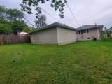 1522 Melrose Avenue - Photo 6