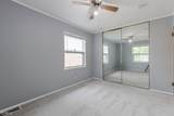 1002 Bristol Avenue - Photo 10