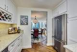 200 Delaware Place - Photo 10