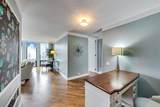 200 Delaware Place - Photo 13