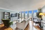 200 Delaware Place - Photo 4