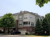 616 Grove Lane - Photo 2