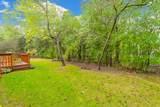 926 Treeline Court - Photo 2
