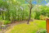 926 Treeline Court - Photo 29