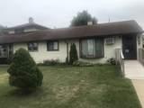 9057 Corcoran Road - Photo 1