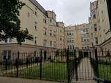 5737 Kimball Avenue - Photo 1