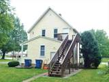 1029 Lewis Street - Photo 4