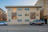 7921 Grand Avenue - Photo 1