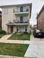 1642 Downs Drive - Photo 1