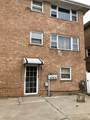 1642 Downs Drive - Photo 2