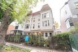 1039 Lill Avenue - Photo 1