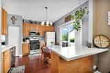 3111 Woodside Drive - Photo 10