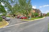 4220 Saratoga Avenue - Photo 1