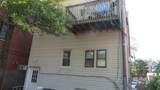 5562 Edmunds Street - Photo 3