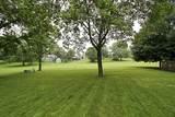 17465 Woodland Drive - Photo 33