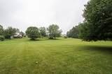 17465 Woodland Drive - Photo 34