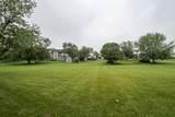 17465 Woodland Drive - Photo 35