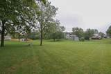 17465 Woodland Drive - Photo 36