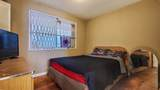 5551 Shields Avenue - Photo 9
