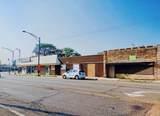 5952 Lawrence Avenue - Photo 1