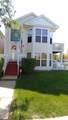 780 Four Seasons Boulevard - Photo 1
