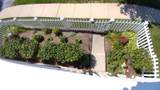 780 Four Seasons Boulevard - Photo 5