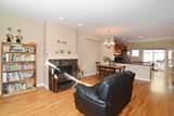 641 Maple Avenue - Photo 5
