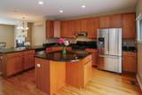 641 Maple Avenue - Photo 8