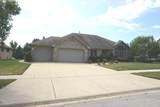 11667 Sandalwood Drive - Photo 1