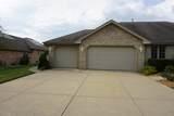 11667 Sandalwood Drive - Photo 38