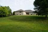 11667 Sandalwood Drive - Photo 39