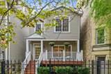 5044 Winchester Avenue - Photo 1