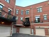 164 Rose Street - Photo 39