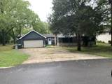 5806 Lee Avenue - Photo 1