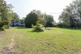 5806 Lee Avenue - Photo 6