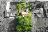 1104 Meadow Lane - Photo 1