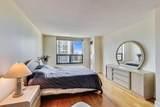 1250 Dearborn Street - Photo 16