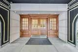 1250 Dearborn Street - Photo 3